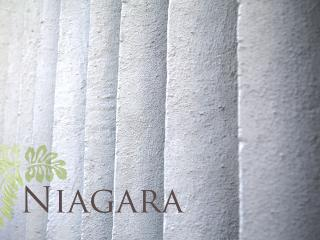 """Choose To Be Happy!"" @ Niagara - Kingston vacation rentals"
