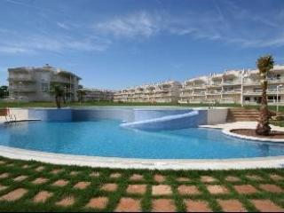 Cozy 2 bedroom Condo in Alcossebre with Dishwasher - Alcossebre vacation rentals