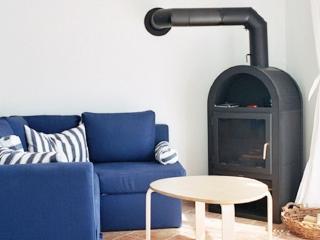 Vacation Apartment in Langeoog - 484 sqft, simple, tasteful, modern (# 8519) - Langeoog vacation rentals