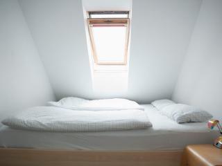 Vacation Apartment in Langeoog - 646 sqft, simple, tasteful, modern (# 8521) - Langeoog vacation rentals