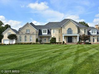 Sophisticated Virginia Estate - Leesburg vacation rentals