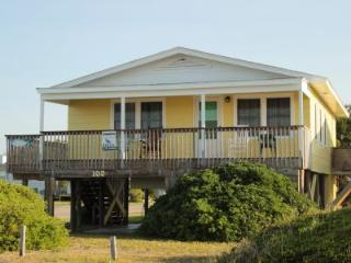Karen K - Oak Island vacation rentals