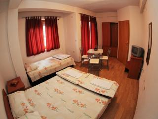Bakal Apartments - Ohrid vacation rentals
