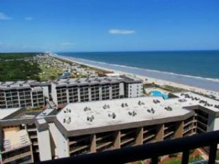 RT1417 - Image 1 - Myrtle Beach - rentals