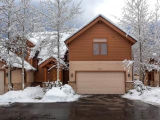 Deer Valley Lake Village - Park City vacation rentals