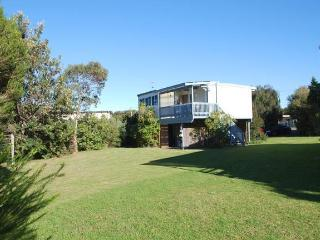 Open House Goolwa ~ near Ocean and River - Goolwa vacation rentals