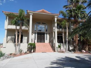 777RENTALS - East Vegas Mansion - Las Vegas vacation rentals