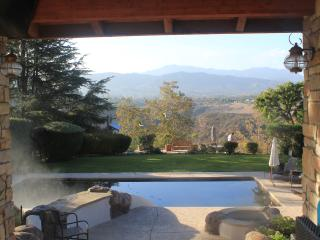 Home with a VIEW - Thousand Oaks vacation rentals