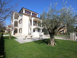Stifanic Tatjana(2469-6222) - Porec vacation rentals