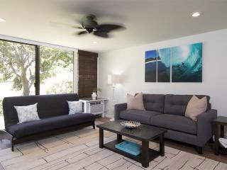 Fully renovated condo   Turtle Bay   North Shore - Kahuku vacation rentals