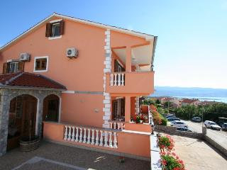 Lovely 3 bedroom House in Cizici - Cizici vacation rentals