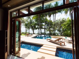Krabi Sea View Amatapura Pool Villa 15 - Ao Nang vacation rentals