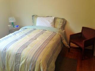 Relaxing 1 br Morningside/Va Highland area - Atlanta vacation rentals
