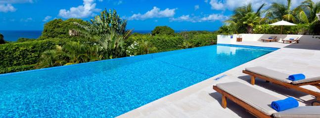 SPECIAL OFFER: Barbados Villa 326 The Staff Are Highly Rated By Previous Guests And Enjoy Creating A Special Experience. - Saint James vacation rentals