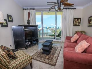 Indies 302 - Fort Morgan vacation rentals