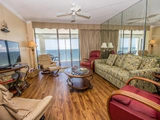 Pelican Pointe 1502 - Orange Beach vacation rentals