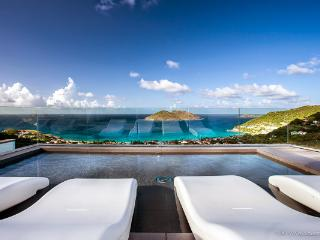 None WV WAY - Saint-Barthelemy-d'Anjou vacation rentals