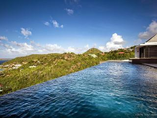 Bright House with DVD Player and Ceiling Fans - Saint-Barthelemy-d'Anjou vacation rentals