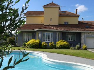 3 bedroom Gite with Internet Access in Cazeres - Cazeres vacation rentals