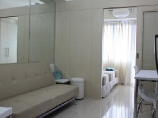 Traveller's choice - Front of mall of asia - Manila vacation rentals