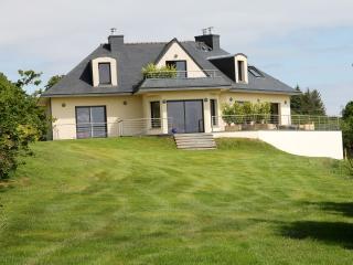 Villa Péninsula - Crozon vacation rentals