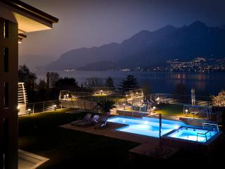 Bellagio Village Apt Bellagio - Oliveto Lario vacation rentals