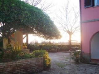 B&B Il Campetto - Velletri vacation rentals