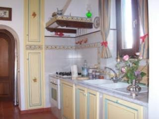 Nice 2 bedroom B&B in Velletri - Velletri vacation rentals