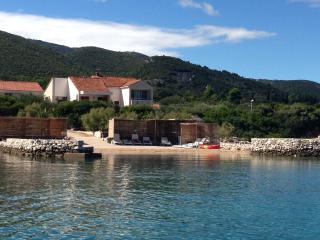 Nice Condo with Deck and Internet Access - Kneza vacation rentals