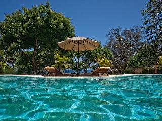 Waterside Luxury Villa - Tiwi vacation rentals