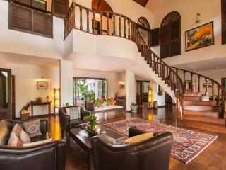 Lanna Hill House - Chiang Mai vacation rentals
