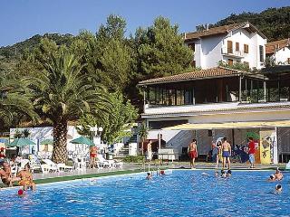 Elena - Agropoli vacation rentals