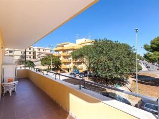 Perfect Condo with Television and Washing Machine - Baia Verde vacation rentals