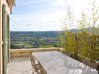 1 bedroom Condo with Internet Access in Fayence - Fayence vacation rentals