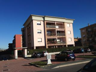 Cozy 2 bedroom Townhouse in Legnano - Legnano vacation rentals