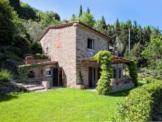 Piccola Bramasole - Cortona vacation rentals