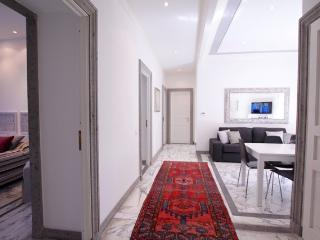 Mancini diamante - Rome vacation rentals