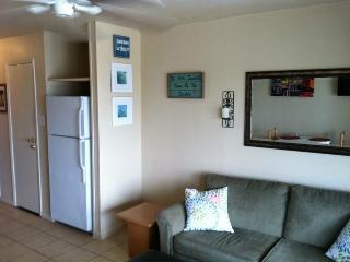 Villa 1318's STUNNING!  TOP LOCATION ON THE BEACH! - Corpus Christi vacation rentals