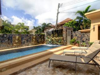 Patong Amazing Private pool villa 4 bedroom - Patong vacation rentals