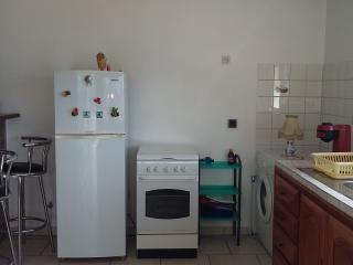 2 bedroom Condo with Internet Access in Vieux-Habitants - Vieux-Habitants vacation rentals