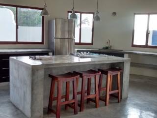 3 bedroom House with Internet Access in Puerto Escondido - Puerto Escondido vacation rentals