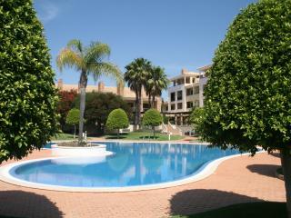 Los Olivos Del Golfe - Vilamoura vacation rentals