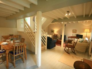 Cider Press Cottage, Priston Village nr Bath - Timsbury vacation rentals