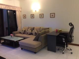 Gurney Georgetown wifi opp G hotel Kelawai - Georgetown vacation rentals