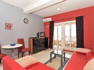 Studio Apartment Pag - Pag vacation rentals