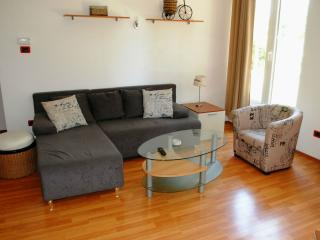 apartment for 6 persons-Dream holiday - Pjescana Uvala vacation rentals