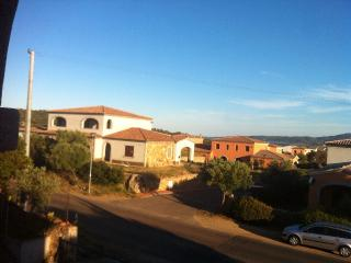 Case vacanze L'Arruili - San Teodoro vacation rentals