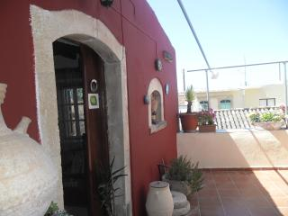 Nice Condo with Internet Access and A/C - Margarites vacation rentals