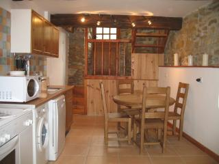 Beautiful Gite in Carcassonne with Dishwasher, sleeps 4 - Carcassonne vacation rentals
