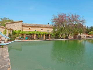 Finca Son Barrina - Inca vacation rentals